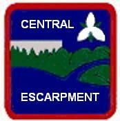 Central Escarpment Council