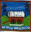 North Waterloo Area