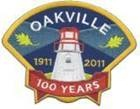 Oakville Area