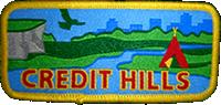 Credit Hills