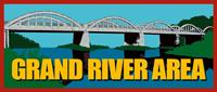 Grand River Area